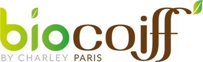 Logo Biocoiff