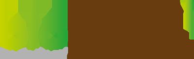 Logo Biocoiff'
