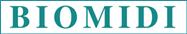 Logo Biomidi