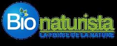 Logo Bionaturista France