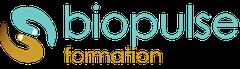 Logo Biopulse