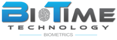 Logo Biotime Technology