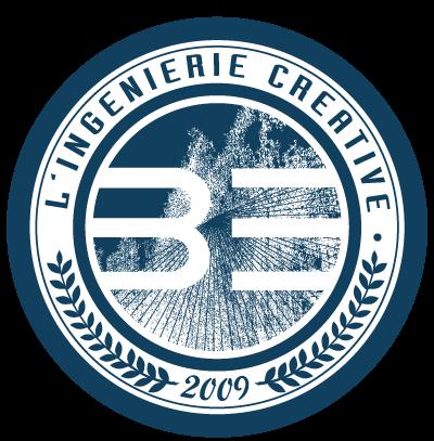 Logo Biotope Ingenierie