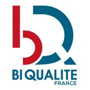 Logo Bi Qualite