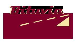 Logo Bituvia
