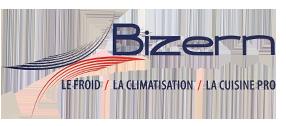 Logo Bizern