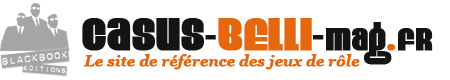 Logo Black Book Editions