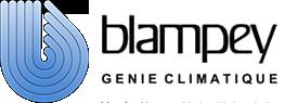 Logo Blampey SAS