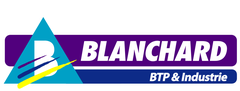 Logo Blanchard Tp