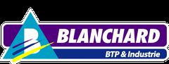 Logo Tp Equipement