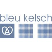 Logo Bleu Kelsch