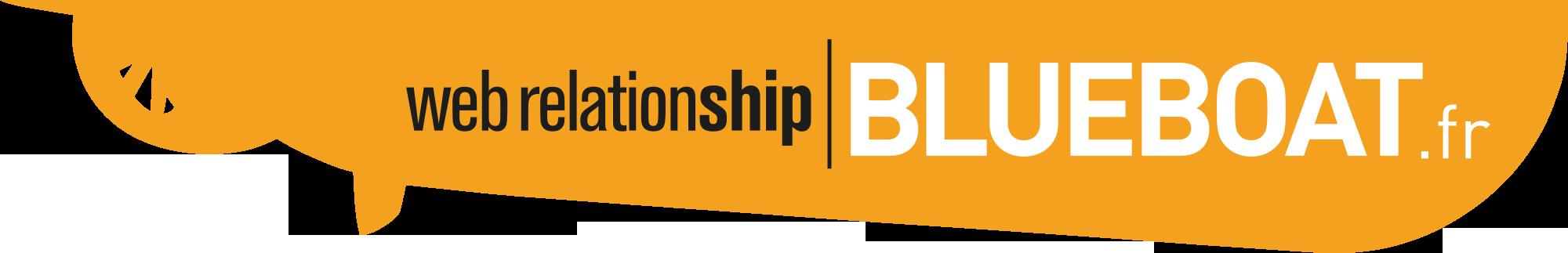 Logo Blueboat