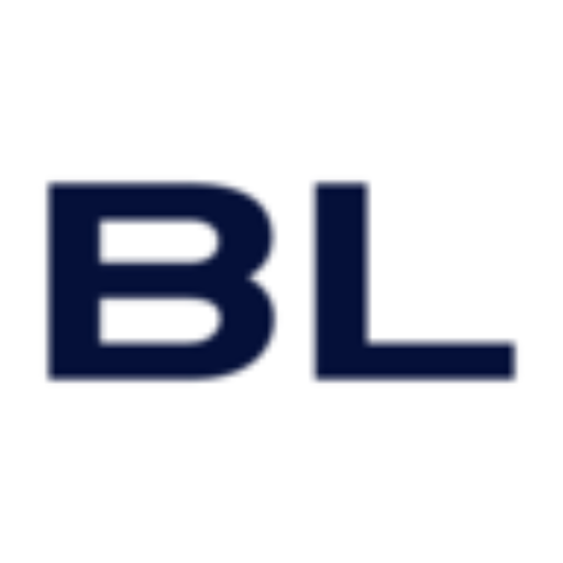 Logo Bluelink