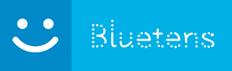 Logo Bluetens France