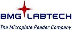 Logo Bmg Labtech
