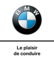 Logo Iseran Automobiles