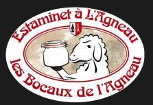 Logo Societe d'Exploitation du Restaurant a l'Agneau