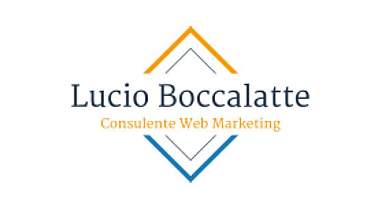 Logo Lucio Boccalatte