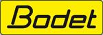 Logo Horloges Bodet Gestion Temps Bodet Chron