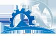 Logo Ramos