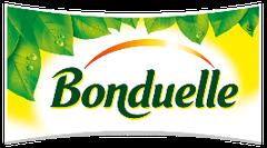 Logo Bonduelle Europe Long Life