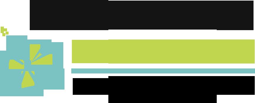 Logo Bonneau Createur de Jardin