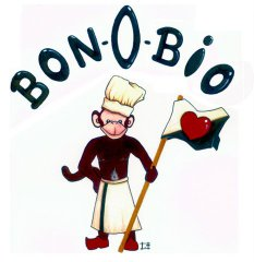 Logo Bon-O-Bio