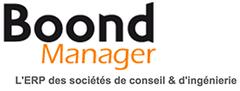 Logo Boondeo