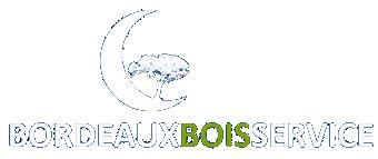 Logo Bordeaux Bois Service