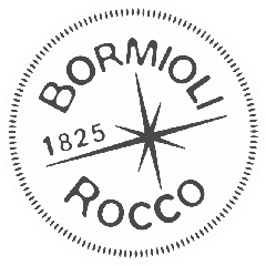Logo Bormioli Rocco France Div Plastique