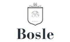Logo Bosle SA