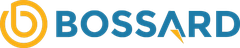 Logo Bossard