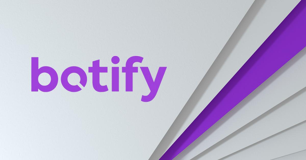 Logo Botify