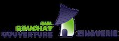 Logo Bouchat