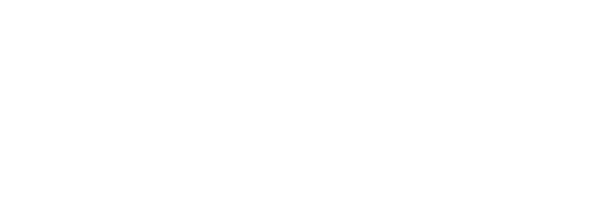 Logo Bouchons Prioux SARL