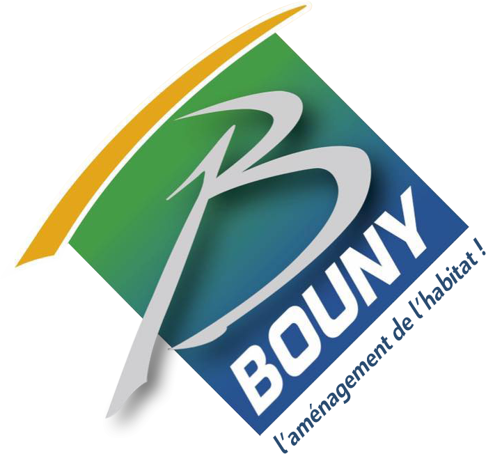 Logo Entreprise Marcel Bouny