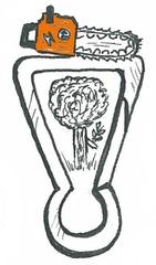 Logo Bourgey Altitude