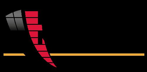 Logo Bourg Menuiserie