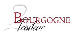 Logo Bourgogne Traiteur