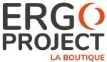 Logo Ergo Project