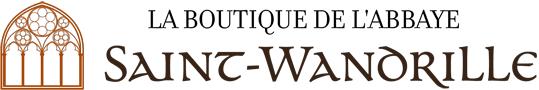 Logo La Boutique de l'Abbaye