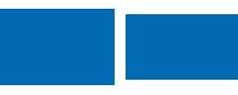 Logo Bovagne Freres