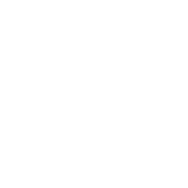 Logo Le Bowling du Rouergue
