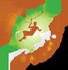 Logo Branche Evasion