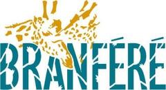 Logo Parc de Branfere SA