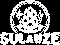Logo Brasserie de Sulauze
