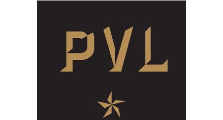Logo Brasserie du Pave