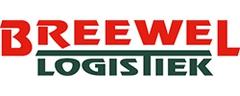 Logo Breewel France SAS