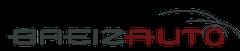 Logo SAS Breiz Auto