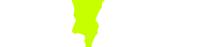 Logo Breizhtorm